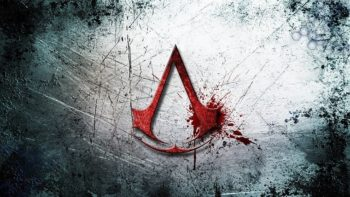 Next Assassin's Creed Rumored To Be Called Origins