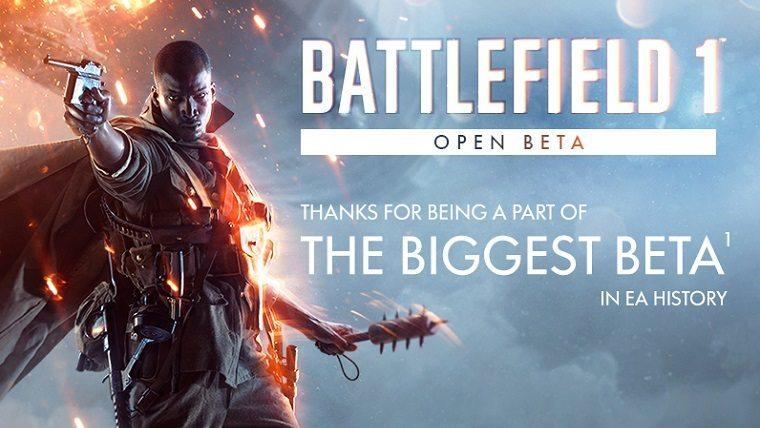 Battlefield-1-Beta-Numbers
