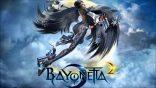 Platinum Game Shows Off A Sneak Peek At Bayonetta Amiibo On Anniversary