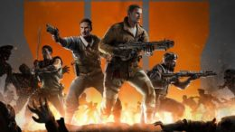 Call Of Duty: Black Ops 3 Salvation DLC Out This Week For Xbox One And PC