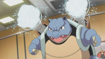 Pokemon Generations Episode 1 Is Now Live [Update: Episode 2 Is Live Too]