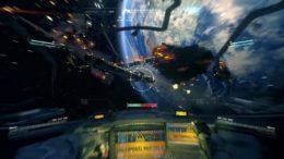 Call Of Duty Jackal Assault