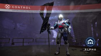 Destiny: Rise Of Iron Guide – Dead Ghost Locations For All Crucible Maps