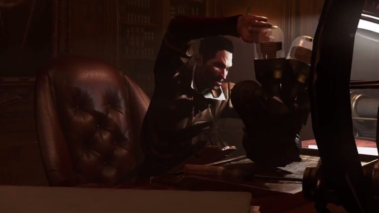 Dishonored-2-Grand-Inventor