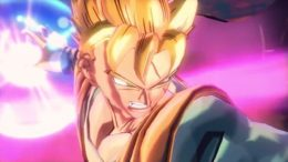 "Bandai Namco Removes ""Free Updates"" From Dragon Ball Xenoverse 2's Steam Store Page"