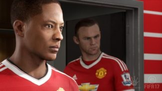 FIFA 17 Is Free To Play This Weekend On PS4 & Xbox One