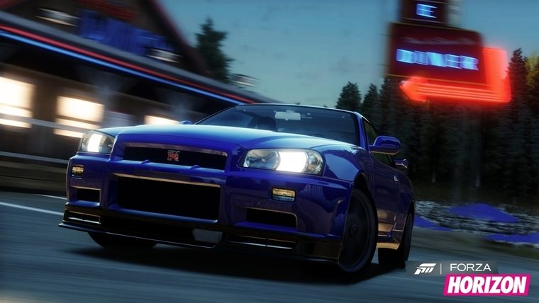 forza horizon to be delisted next month after being in. Black Bedroom Furniture Sets. Home Design Ideas