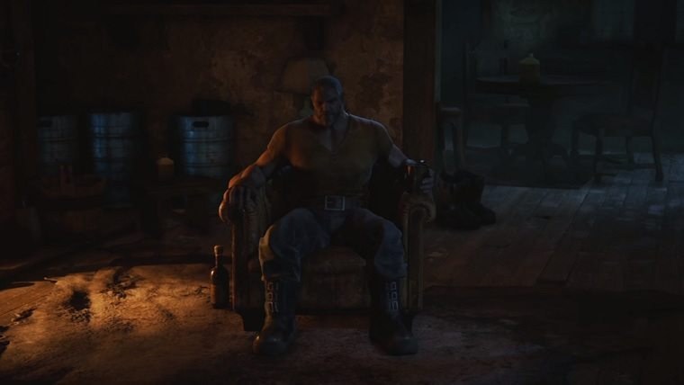 Gears-Of-War-4-Gameplay-Launch-Trailer