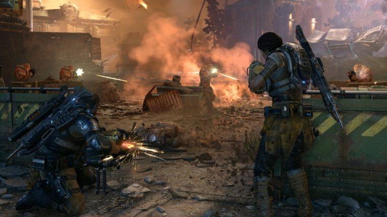 Gears-of-War-4-Achievement-List-760x426