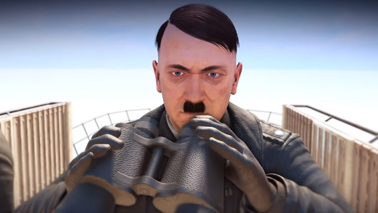 Hitler-Sniper-Elite-4