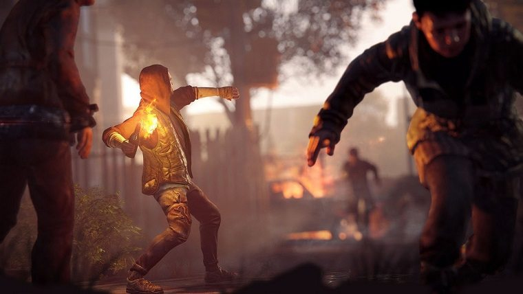 Homefront-Revolution-Performance-Patch