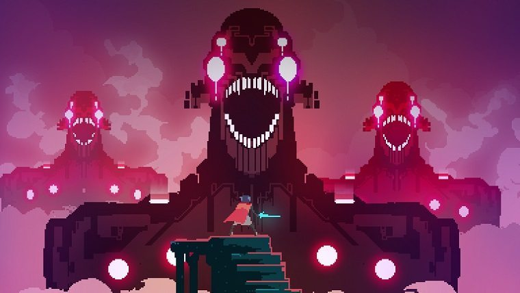 Hyper-Light-Drifter-WiiU-Vita-Cancel
