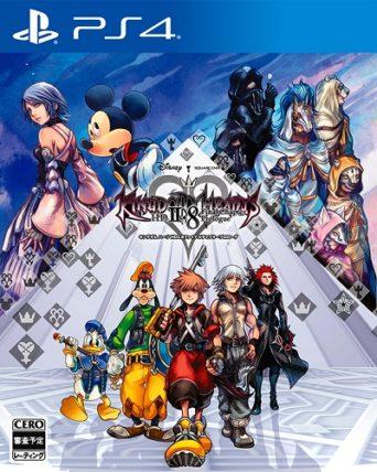 Kingdom-Hearts-HD-2.8-342x428