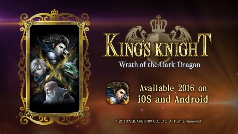 KingsKnightDarkDragon-760x428