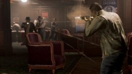 Mafia 3 PC System Requirements Revealed