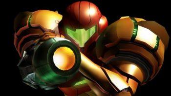 Castlevania Dev Denies Rumor Of Them Pitching New Metroid Game To Nintendo