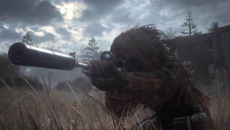 Modern-Warfare-Remastered-Multiplayer