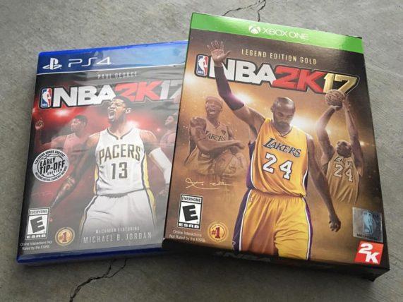 NBA-2K17-571x428