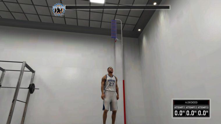 NBA 2K17_20160916151402