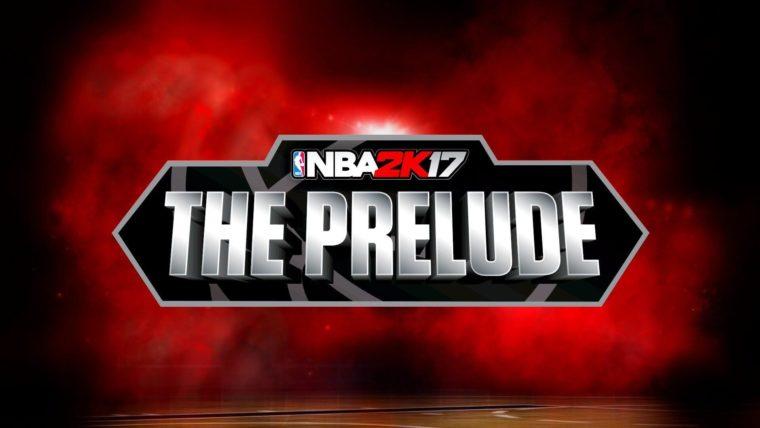NBA2K17Prelude-760x428