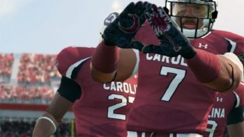 Why NCAA Football 14 Needs To Become Backwards Compatible On Xbox One