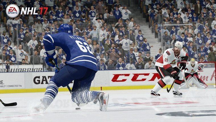 NHL-17-1