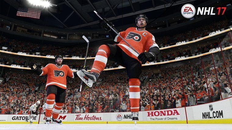 NHL-17-2