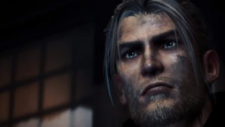 Nioh TGS Trailer Shows Off New Characters And Yokai