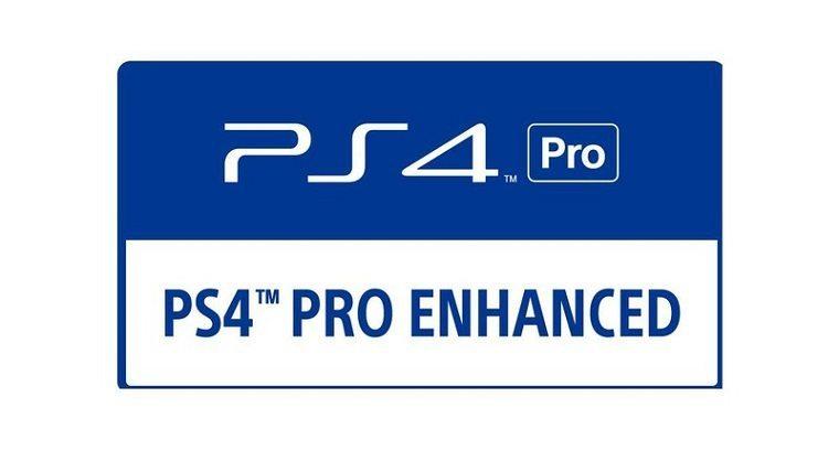 PS4-Pro-Label