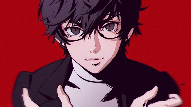 Persona-5-Famitsu-Rating