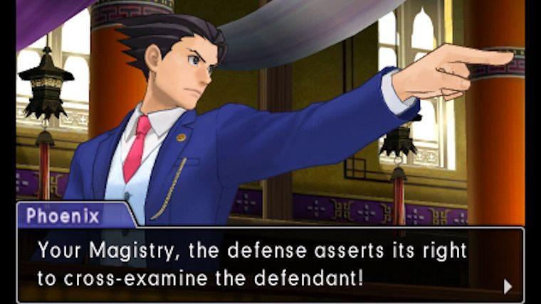 Phoenix-Wright-Ace-Attorney-Spirit-of-Justice-1