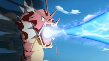 Pokemon Generations Announced As New Game Based Web Series