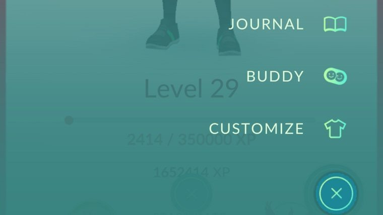 Pokemon-Go-How-to-Choose-a-Buddy