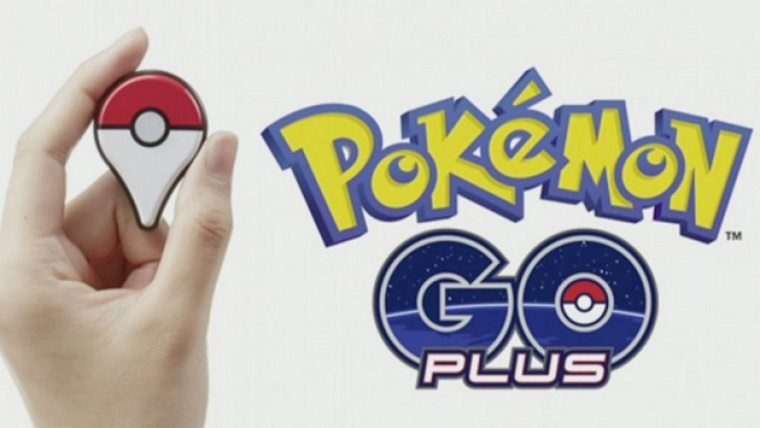 Pokemon-Go-Plus-Failed-to-Connect
