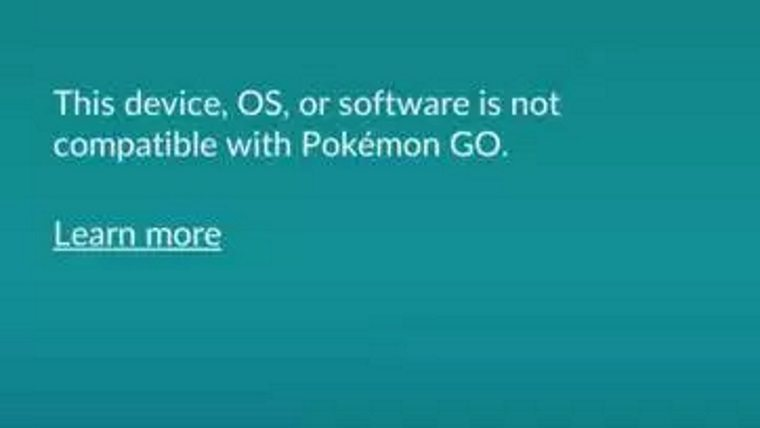 Pokemon-Go-Rooted