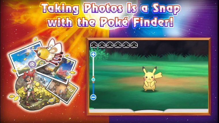 Pokemon-Sun-and-Moon-Trailer