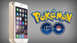 Pokemon Go Update 1.33.1 and 0.63.1 Heading Out Now