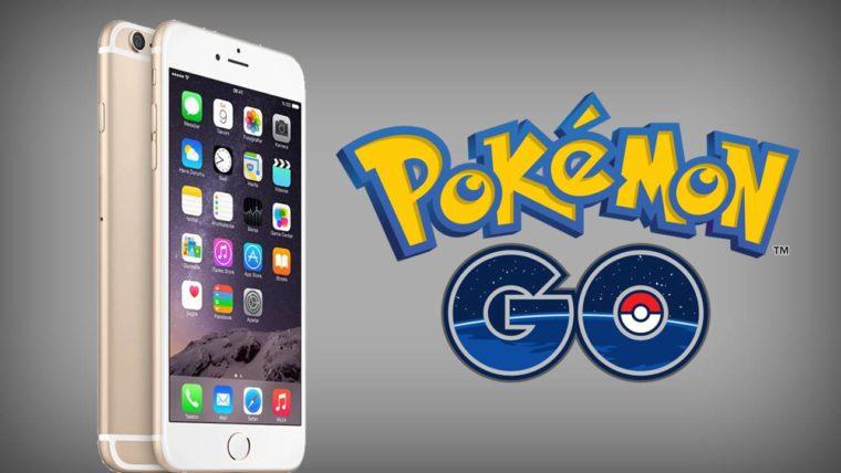 PokemonGoUpdateNotAvailable-760x428