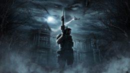 Resident Evil: Vendetta Receives First Trailer