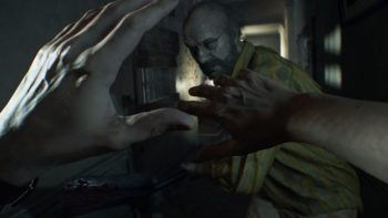 Resident Evil 7 Will Be More Difficult Than Previous Games In Series, Says Capcom