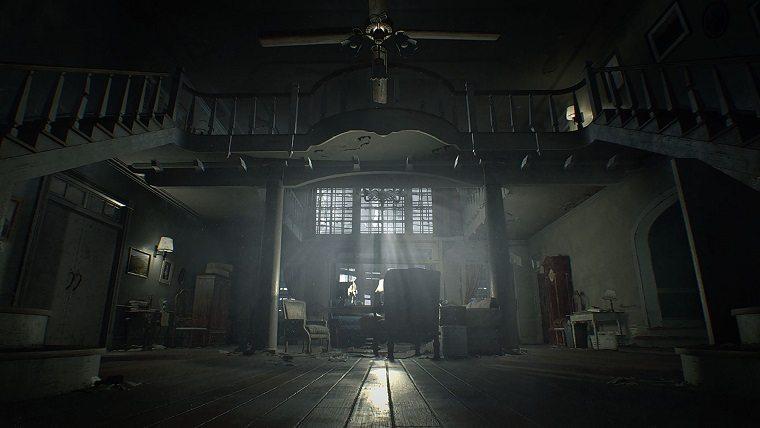 Resident-Evil-7-Twilight-Update