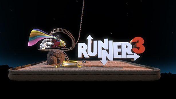 Runner302-e1474917470525