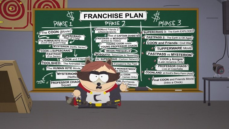 South-Park-The-Fractured-But-Whole-4