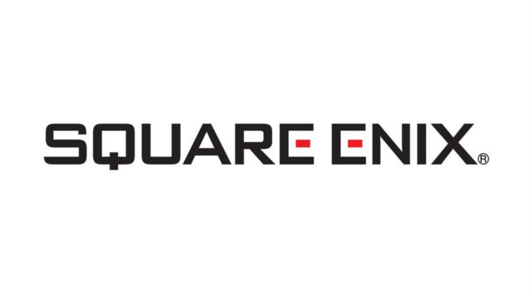 SquareEnix00123TGS-760x428