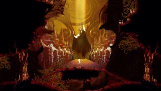 Jotun Developer's New Game 'Sundered' Launches on Kickstarter
