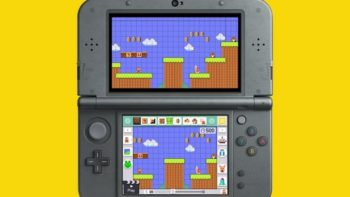 Nintendo 3DS Firmware Update Version 11.2.0-35U Out Now