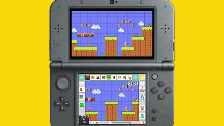 Super-Mario-Maker-3DS
