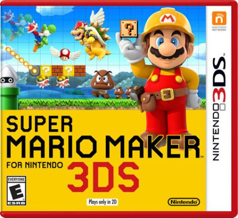 Super-Mario-Maker-468x428