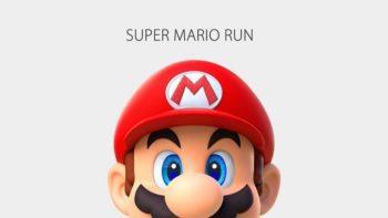 Shigeru Miyamoto Hopes Super Mario Run Brings People Back To Nintendo Platforms