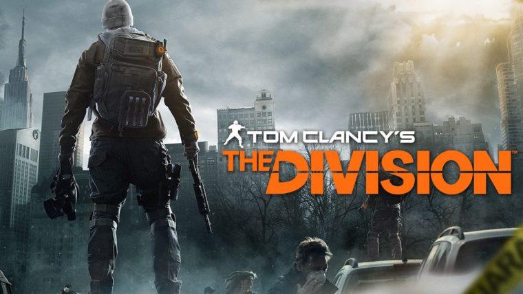 the-divisionp14